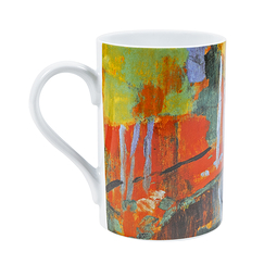 Sérusier The Talisman Mug