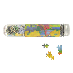Sérusier The Talisman Micro puzzle