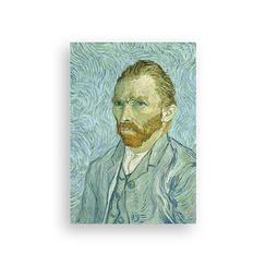 Vincent Van Gogh 1853 1890 Boutiques De Musees