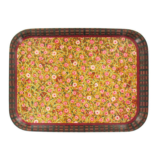 The intimacy Vuillard Serving tray