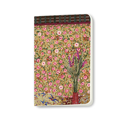 The intimacy Vuillard Small Notebook