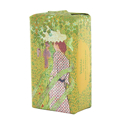 Bonnard Scented Soap - Violet