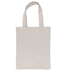 Tote bag Denis Les Colombes