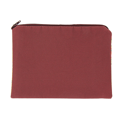 The intimacy Vuillard Pouch