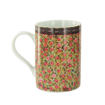 The intimacy Vuillard Mug