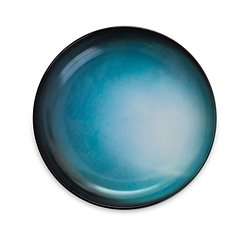 Uranus Soup Plate - Diesel Living with Seletti