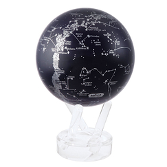 Constellations Globe