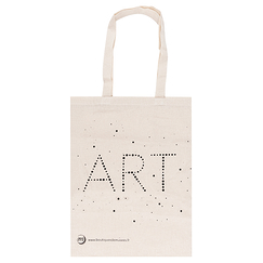 Tote Bag Art