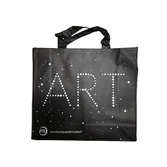 Reusable shopping bag - M