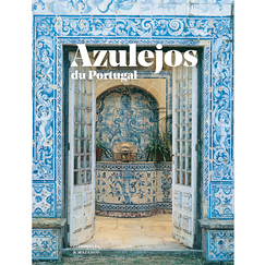 Azulejos of Portugal - French