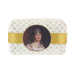 Perfumed soap Josephine de Beauharnais