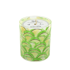 Bonnard Scented Candle - Orange Blossom