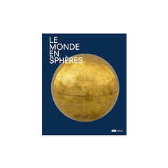 The World in Spheres - Exhibition catalogue