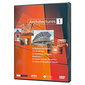 DVD Architectures 1
