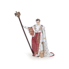 Figurine Coronation of Napoleon