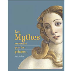 Myths told by painters
