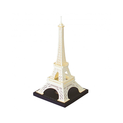 Papernano Eiffel Tower
