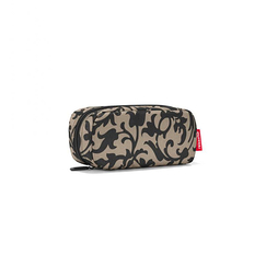 Baroque Reisenthel Pouch - Taupe
