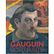 Gauguin. Portraits - Catalogue d'exposition