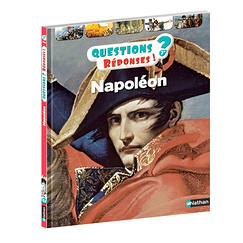 Napoleon - Questions / Answers