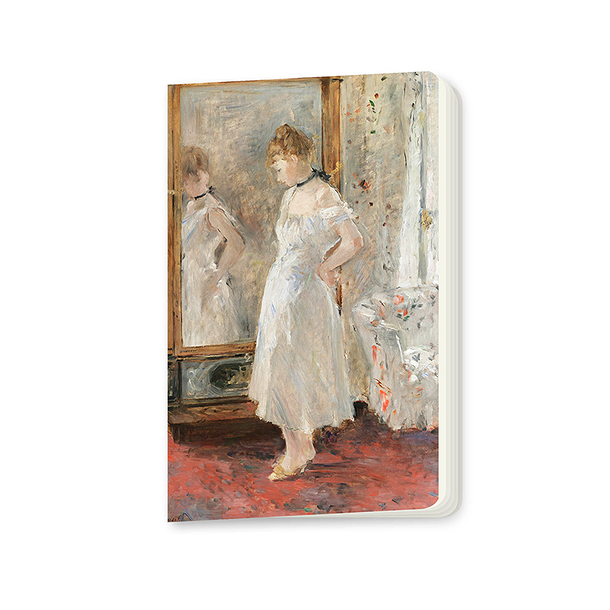 Psyche Morisot Small notebook