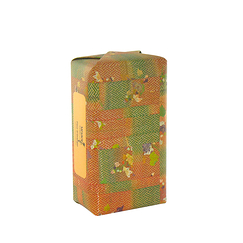 Kesa Scented Soap - Orange blossom