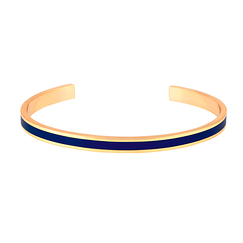 Bangle - Night Blue - Bangle Up