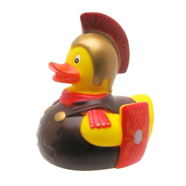 Rubber Duck Canard de bain Canard de plastique