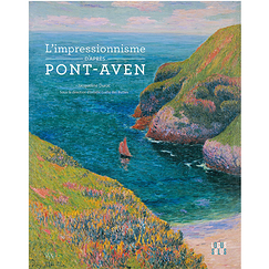 Impressionism after Pont-Aven - Exhibition catalogue