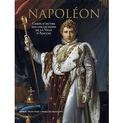 Napoleon masterpieces from the collections