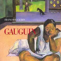 Catalogue Gauguin