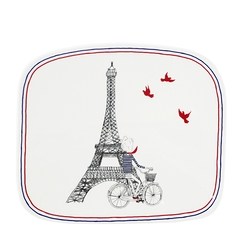 Centerpiece - That's Paris!