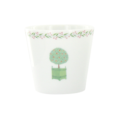 Orange tree Cup - Marin Montagut