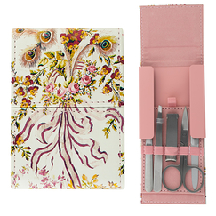 Manicure set Marie-Antoinette - Ladies of the court