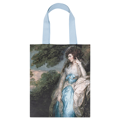 Lady Bate Dudley bag - Gainsborough
