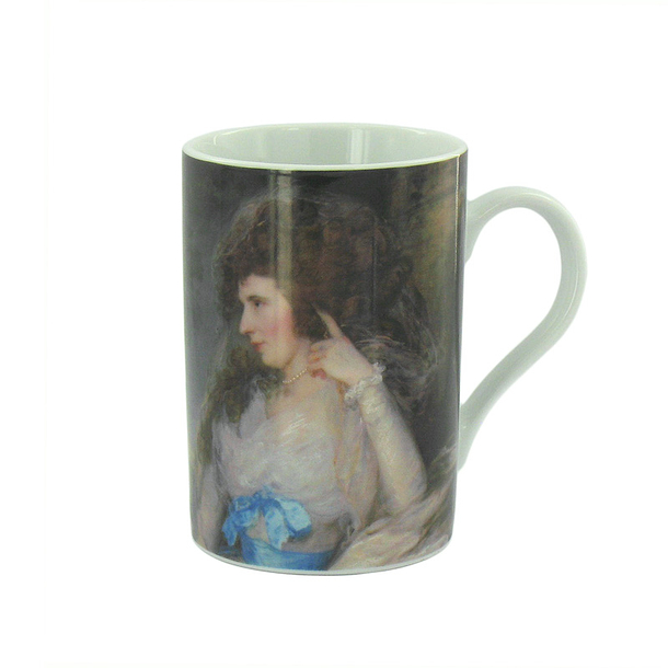 Mug Lady Bate-Dudley - Gainsborough
