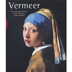 Catalogue Vermeer (new edition)