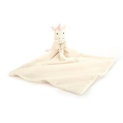 Baby Unicorn Blanket - Jellycat