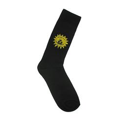 Emblem of Versailles Socks 8-12