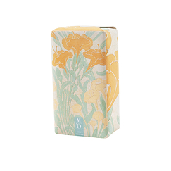 Émile Bernaux Scented Soap - Orange blossom