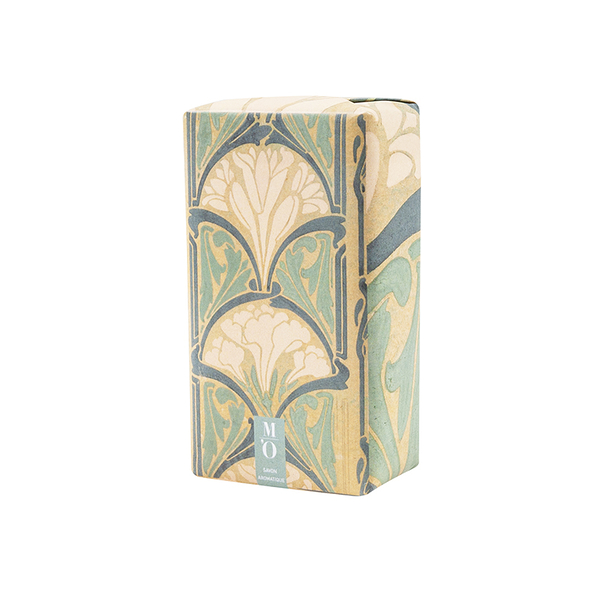 Morris Scented Soap - Cotton flower