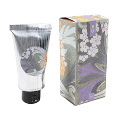 Hands cream - Lavender