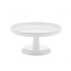 High Tray Jasper Morrison - White - Vitra