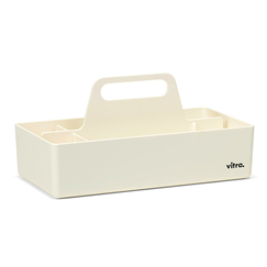 Toolbox Arik Levy - White - Vitra