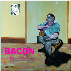 Bacon - Exhibition album