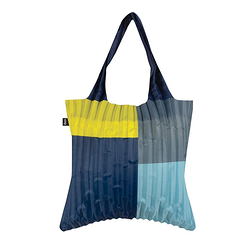 Pleated Sunshine Bag - Loqi
