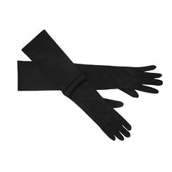 Long gloves - One size
