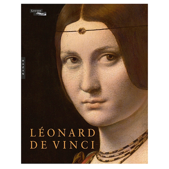 Leonardo da Vinci - Exhibition catalogue