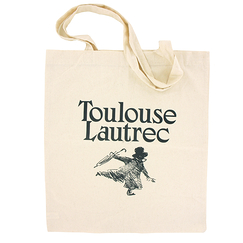 Toulouse-Lautrec bag
