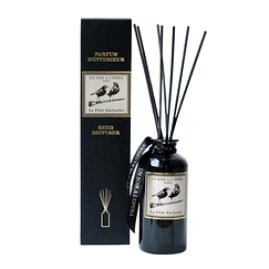 Home reed diffuser The Magic Flute - Un soir à l'Opéra